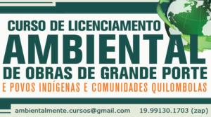 eflyer-licencambiental2016-2-sem-nome-com-telefone-e-email