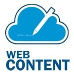 logo_WebContent
