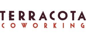 logo terracota homepage