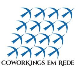 parceiros_terracota_coworkings_em_rede