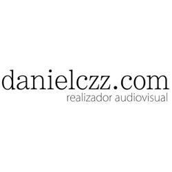 parceiros_terracota_danielczz