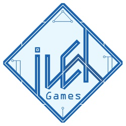 parceiros_terracota_ilex_games