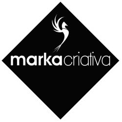 parceiros_terracota_marka_criativa