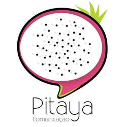 parceiros_terracota_pitaya_comunicacao