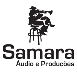 parceiros_terracota_samara_producoes