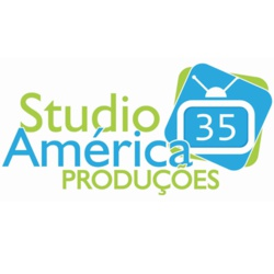 parceiros_terracota_studioamerica