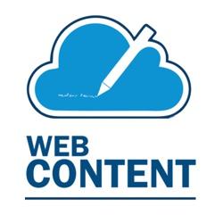 parceiros_terracota_webcontent