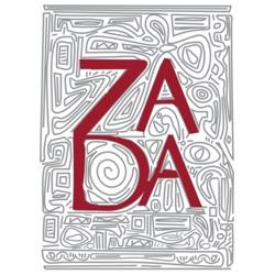 parceiros_terracota_zada