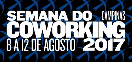 semana do coworking campinas 2017 terracota
