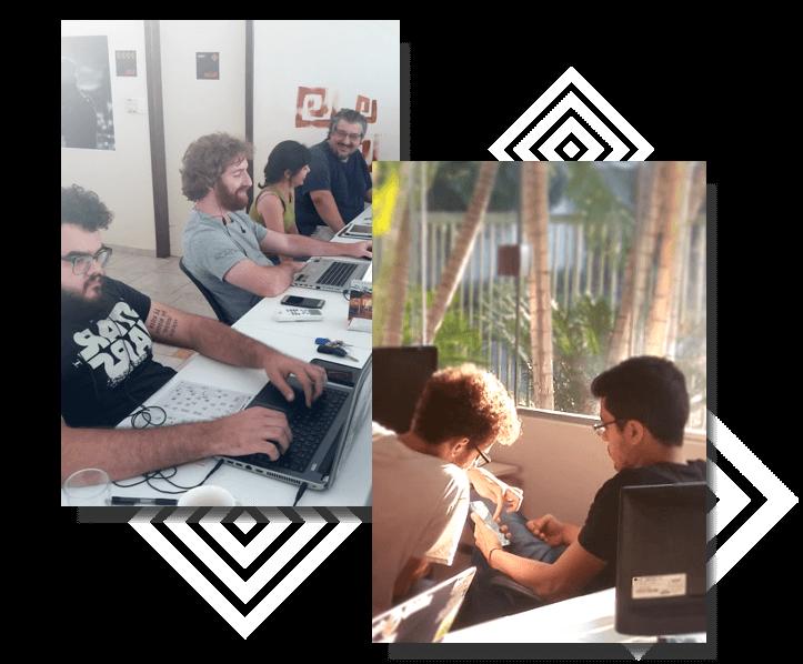 Terracota coworking - home espaco de trabalho 2(1)