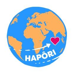 parceiros Terracota - Hapori