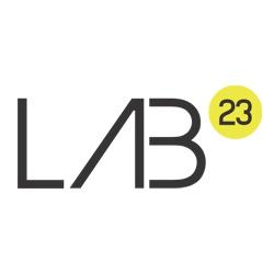 parceiros Terracota - Lab23