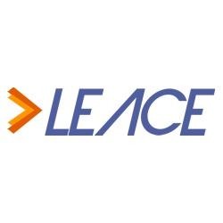 parceiros Terracota - Leace