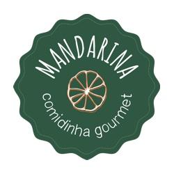 parceiros Terracota - Mandarina