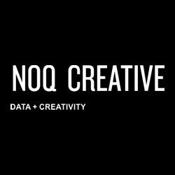 parceiros Terracota - NOQ Creative