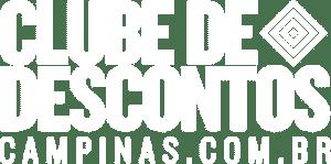 Terracota Coworking - Slider homepage 2019 - 2- B(1)