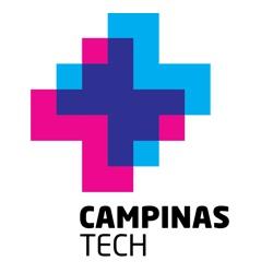 TERRACOTA - parceiros - Campinas Tech