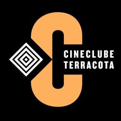 TERRACOTA - parceiros - Cineclube Terracota