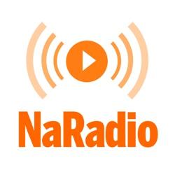 TERRACOTA - parceiros - NaRadio