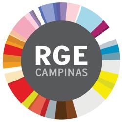 TERRACOTA - parceiros - RGE Campinas