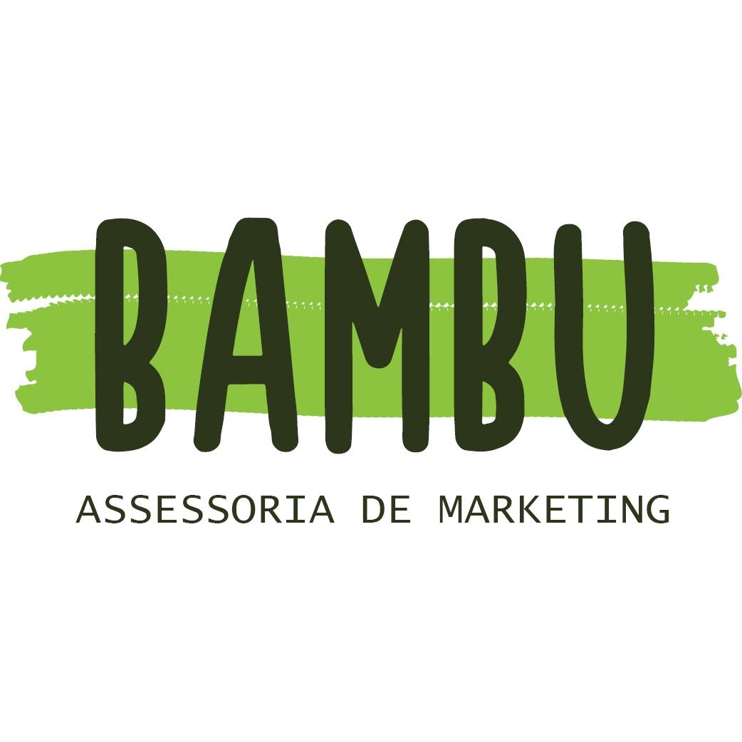 TERRACOTA - parceiros - Bambu Assessoria
