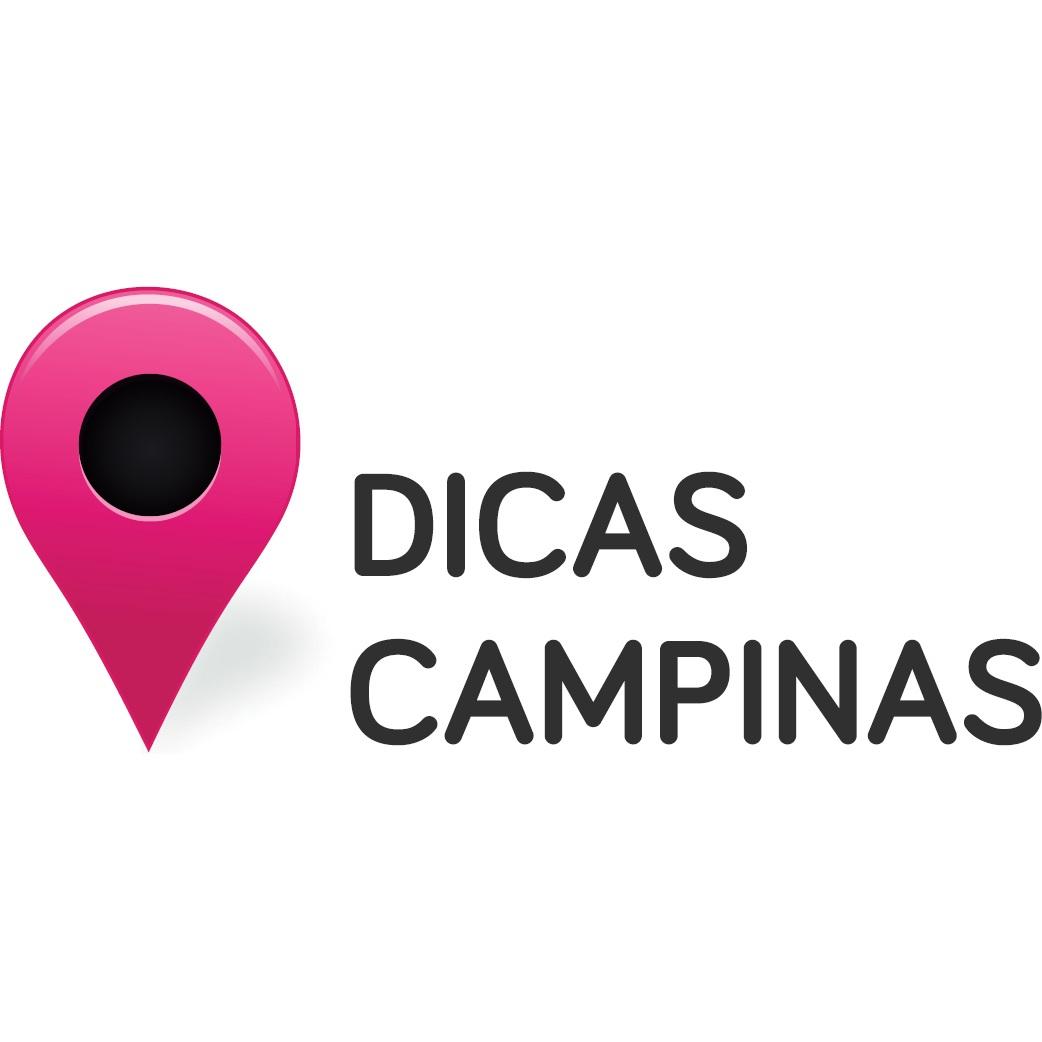TERRACOTA - parceiros - Dicas Campinas