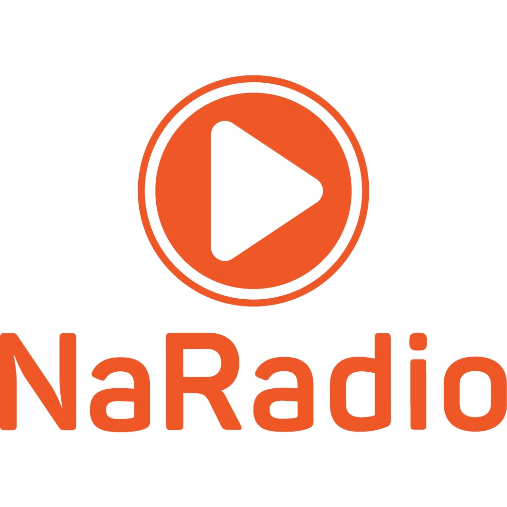 TERRACOTA - parceiros - Na Rádio